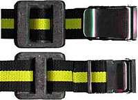 Cintura pesante